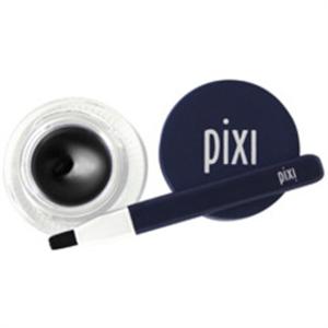 Pixi Gel Liner