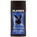 playboy-king-of-the-game-2-az-1-ben-tusfurdo-es-sampon-ferfiaknaks9-png