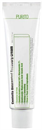 purito-centella-unscented-recovery-creams9-png
