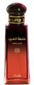 Rasasi Khaltat Al Oudh Unisex EDP
