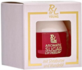 RdeL Young No Filter Needed Aromatic Sugar Lip Peeling