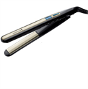 remington-s6500-sleek-and-curl-hajsimito-png