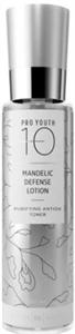 Rhonda Allison Pro Youth Mandelic Defense Lotion