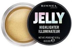 Rimmel Jelly Highlighter