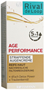 rival-de-loop-age-performance-5-in-1s9-png