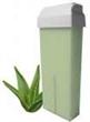 Ro.ial Prémium Aloe Verás Gyantapatron