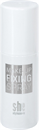 s-he stylezone Make-Up Fixing Spray