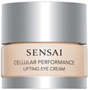 sensai-lifting-eye-creams9-png