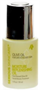 serious-skincare-olive-oil-moisture-replenishing-oils9-png