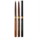 shimmer-stripscustom-eye-enhancing-eyeliner-trio-jpg