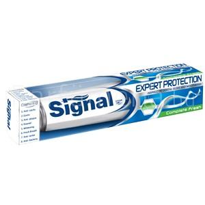 Signal Expert Protection Complete Fogkrém
