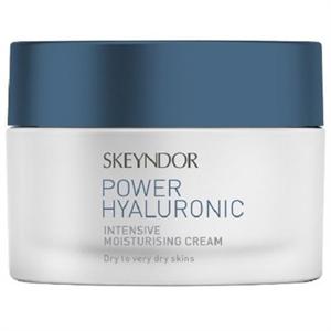 Skeyndor Power Hyaluronic Emulsion