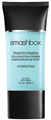 Smashbox Photo Finish Hydrating Foundation Primer