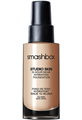 Smashbox Studio Skin 15 Hour Wear Hidratáló Alapozó