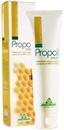 specchiasol-propoli-creams9-png