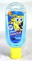 Nickelodeon SpongyaBob Kézfertőtlenítő Zselé