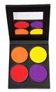 sugarpill-4-color-palette-burning-heart-jpg