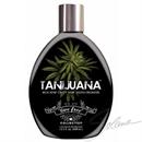 tanijuana-high-hemp-crazy-dark-100xxx-bronzers-jpg