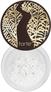 tarte-smooth-operator-amazonian-clay-finishing-powder1s9-png
