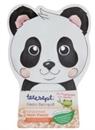 tetesept-panda-gyermek-habfurdo-narancs-illattals9-png