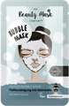The Beauty Mask Company Oxygen Bubble Mask
