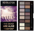 the-dead-are-alive-palettes9-png