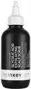 the-inkey-list-glycolic-acid-exfoliating-scalp-scrubs9-png