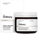 the-ordinary-100-l-ascorbic-acid-powder2s9-png