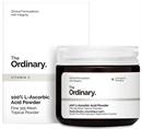 the-ordinary-100-l-ascorbic-acid-powder2s9-png