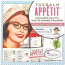 thebalm-appetit-eyeshadow-palettes9-png