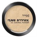 trend-it-up-terra-attude-oil-control-puders-jpg