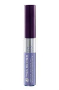Yves Rocher Ultra Long-Lasting Cream Eyeshadow