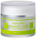 urban-day-creams9-png