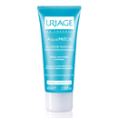 uriage-aquaprecis-gelkrem-png