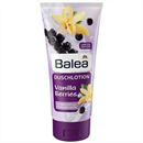 Balea Vanília-Feketeribizli Tusfürdő