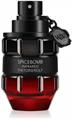 Viktor&Rolf Spicebomb Infrared