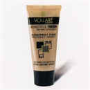 vollare-cosmetics-krempuder-wonderful-finishs-jpg