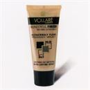 vollare-cosmetics-krempuder-wonderful-finishs-jpg