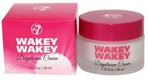 W7 Trends Wakey Wakey Daydream Cream