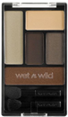 wet-n-wild-color-icon-eyeshadow-palettes9-png