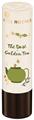 Yves Rocher Arany Tea Ajakápoló
