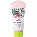 zoella-make-a-splash-moisturising-washs9-png