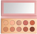 zoeva-together-we-shine-eyeshadow-palettes9-png
