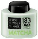 183-days-by-trend-it-up-loose-powder-shaker-matchas9-png