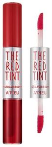 A'PIEU Red Tint