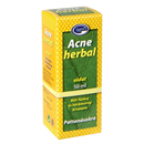 Acne Herbal Oldat