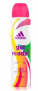 Adidas Get Ready! Cool & Care Deo Spray