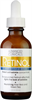Advanced Clinicals Retinol Serum Anti-Wrinkle
