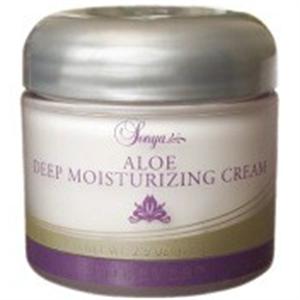 FLP Aloe Deep Moisturizing Cream