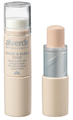 Alverde Cover & Blend Stick